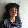 Elena, 58, г.Владивосток