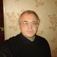Алексей, 53 года, Рыбы, Екатеринбург