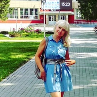 Ирина, 45 лет, Стрелец, Новосибирск
