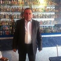 АСАТУР, 49 лет, Близнецы, Магнитогорск