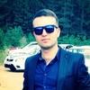 Dima, 37, г.Краслава