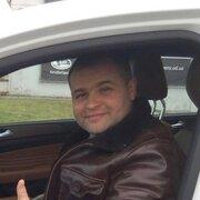 тренер знакомства татарск новосибирская пенсия