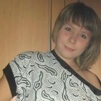 Мария, 32 года, Рак, Нижний Новгород