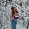 Алина, 17, г.Донецк