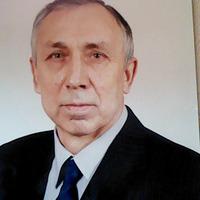 владимир, 72 года, Овен, Москва