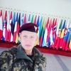 Eduard, 20, Snihurivka