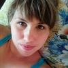 ksyusha, 28, Pavlovka