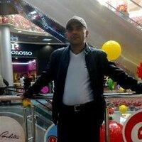 Нормахмад, 39 лет, Близнецы, Душанбе