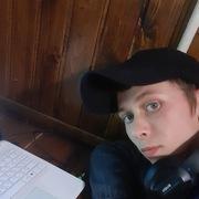 Алексей 22 Жуковский