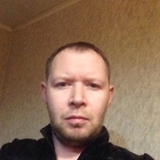 Алексей 37 Екатеринбург