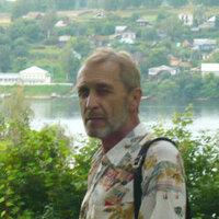 Леонид, 74 года, Скорпион, Москва