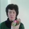 Ольга, 59, г.Усть-Каменогорск
