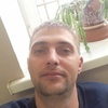 Иван, 33, г.Кировск