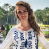 Дарья, 27, г.Симферополь