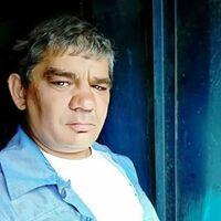 Владимир кобец, 49 лет, Стрелец, Харьков