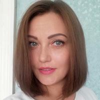 tatiana, 37 лет, Весы, Торонто