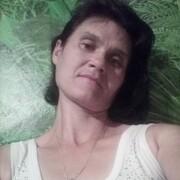 Елена 45 лет (Скорпион) на сайте знакомств Киевки