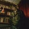 Максим, 25, г.Дятлово