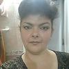 Анжела, 49, г.Угледар
