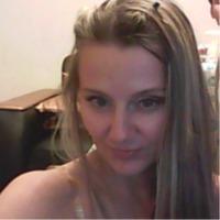 olesia voinova, 41 год, Весы, Сеул