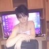 Светлана, 46, г.Усть-Илимск