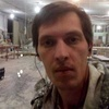 Иван, 40, г.Краснодар