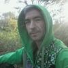 Александр, 42, г.Верхнедвинск
