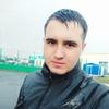 Петр, 24, г.Петропавловск