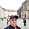 Ruslan, 41, Bender