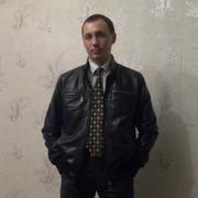 Дмитрий 39 Иваново