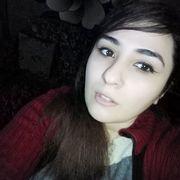 Christina 36 лет (Скорпион) Тбилиси