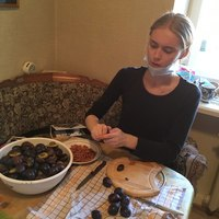 Алиса Михайлова, 29 лет, Рак, Иркутск