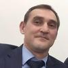 Rusik, 43, Ashgabad