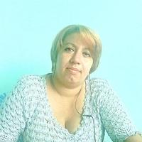 ирина, 41 год, Весы, Пятигорск