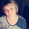Ольга, 43, г.Владимир