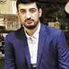 Ру, 27, г.Баку