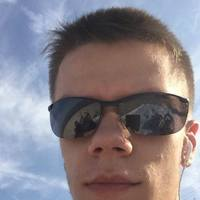 Николай, 28 лет, Стрелец, Краснодар