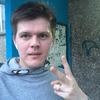 Aleksandr, 32, Lesozavodsk