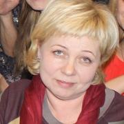 Анжела, 48