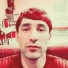muxiddin, 24, Noginsk