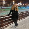 Бусырева Виктория, 37, г.Москва