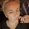 Natalyas Sh, 38, г.Коломна