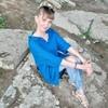 Elizaveta, 31, Pskov