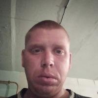 Павел, 31 год, Рак, Тюмень