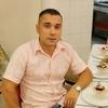 Maks nemec, 42, Kyiv