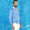 keshava, 36, Mangalore