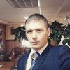 Сергей, 34, г.Надым