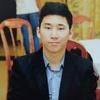 Barbol, 25, Bishkek