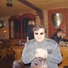 medvedodin, 43, г.Похвистнево