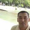 Сатиман, 41, г.Актау